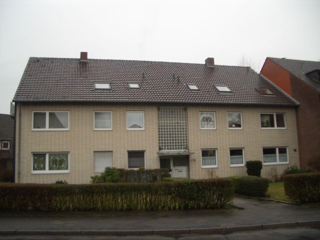 Verwaltungsobjekte hausverwaltung peter wassenberg for Fenster 0 95